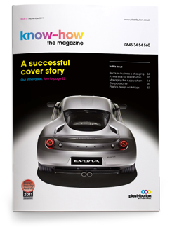 know-how-mag-1