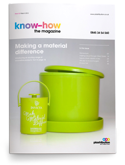know-how-mag-2