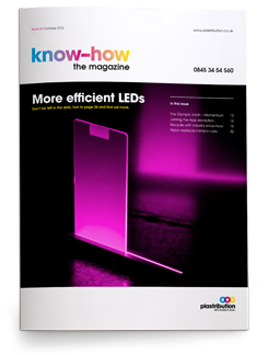 know-how-mag-3