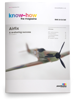 know-how-mag-5