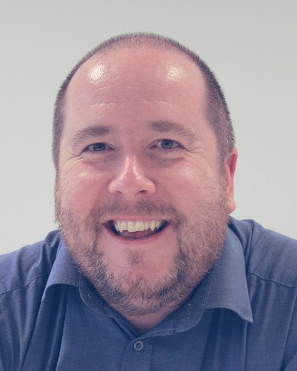 Dan Jarvis_Tech