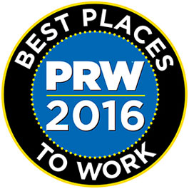 plastribution-best-place-to-work-sm