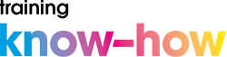 plastribution-training-knowhow-logo