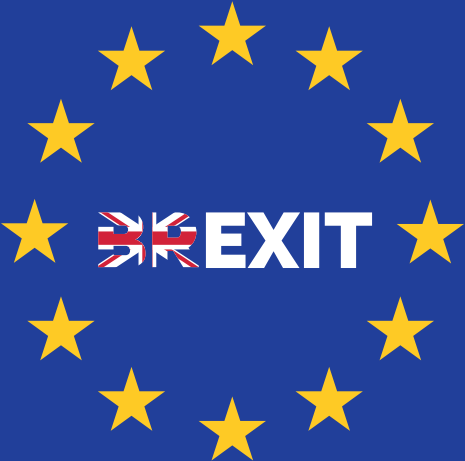 Brexit-how-we-can-help