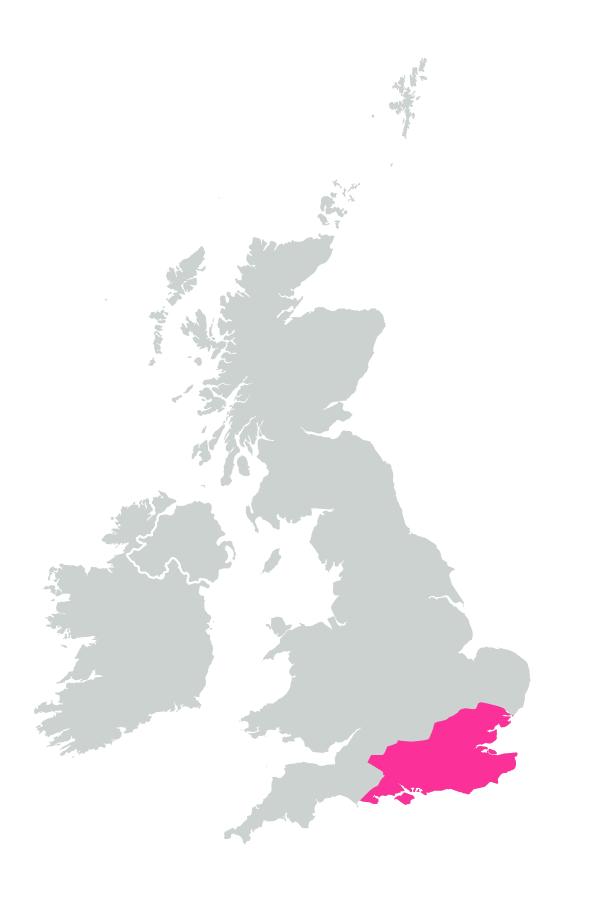 uk-map-south