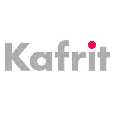 Kafrit