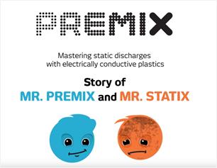 mr-premix