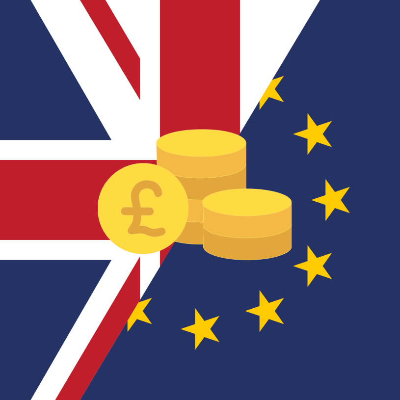 brexpricing2