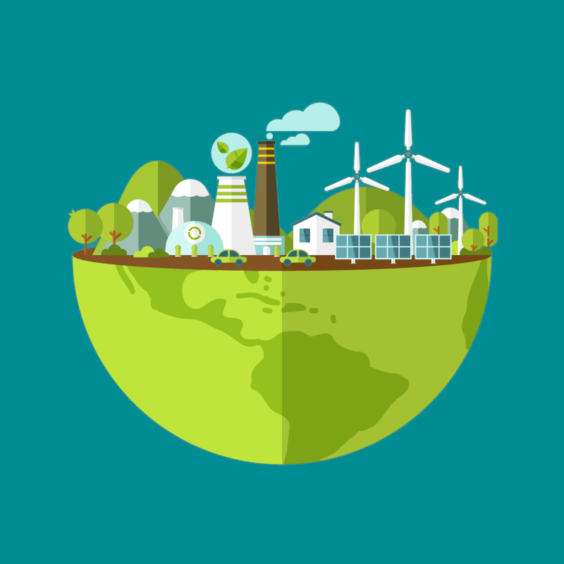g2-sustainable