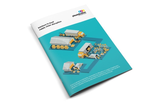 supply-chain-booklet_02